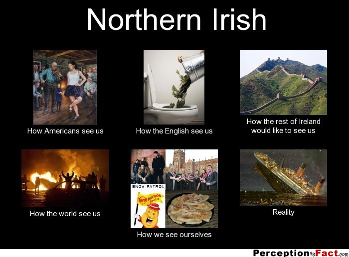 frabz-Northern-Irish-How-Americans-see-us-How-the-English-see-us-How-t-0beff0