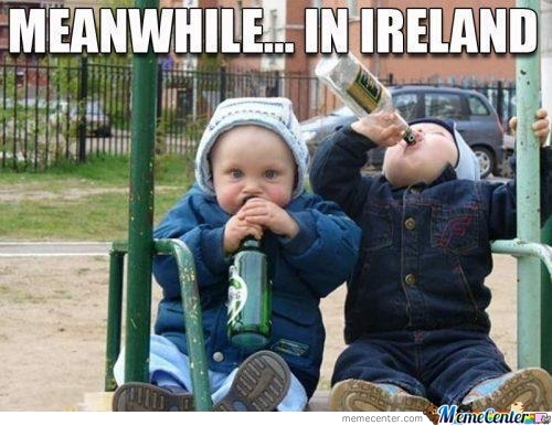 meanwhile-in-ireland_o_321790