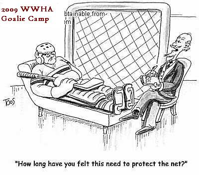 goalie_cartoon