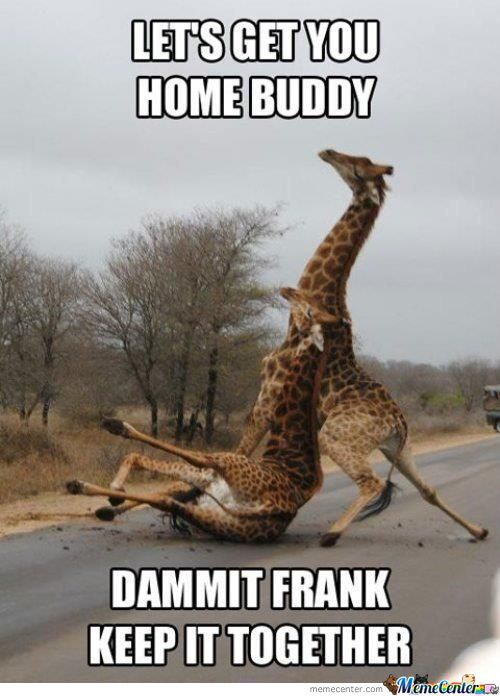 Funny-Memes-About-Being-Drunk-10