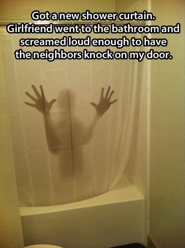 funny-shower-curtains