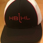 hbhl-red